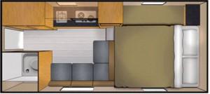 8-6 floorplan