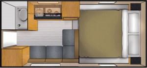 9-2 floorplan