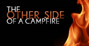 OtherSideCampfire