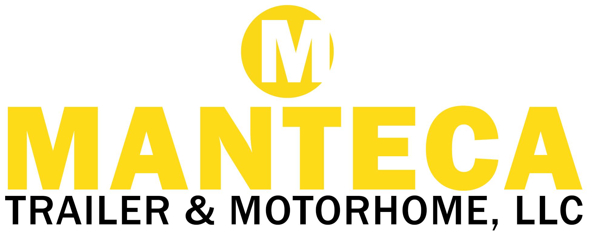 logo w M (circle)