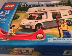 lego-set-review-camper-van-731502
