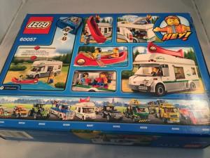 lego-set-review-camper-van-731503