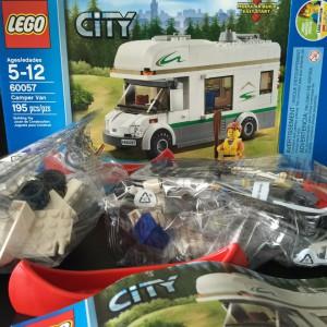 lego-set-review-camper-van-731504