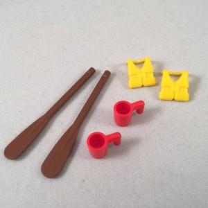 lego-set-review-camper-van-731507