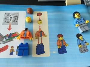 lego-set-review-camper-van-731510