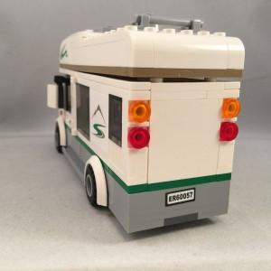 lego-set-review-camper-van-731521