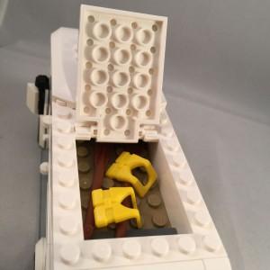 lego-set-review-camper-van-731523