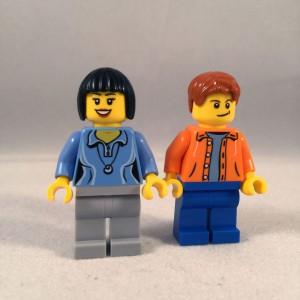 lego-set-review-camper-van-731531