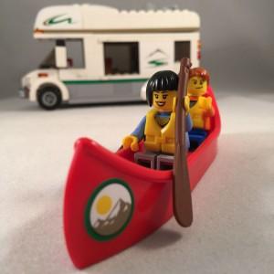 lego-set-review-camper-van-731536