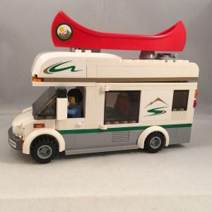 lego-set-review-camper-van-731537